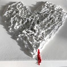 Heavy Heart