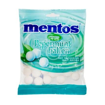 mentos-peppermint-balls