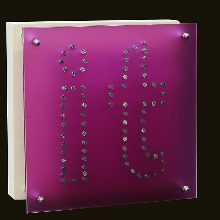 lilac-it